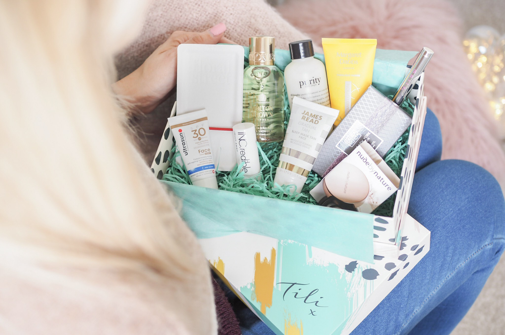 Best Value Beauty Boxes