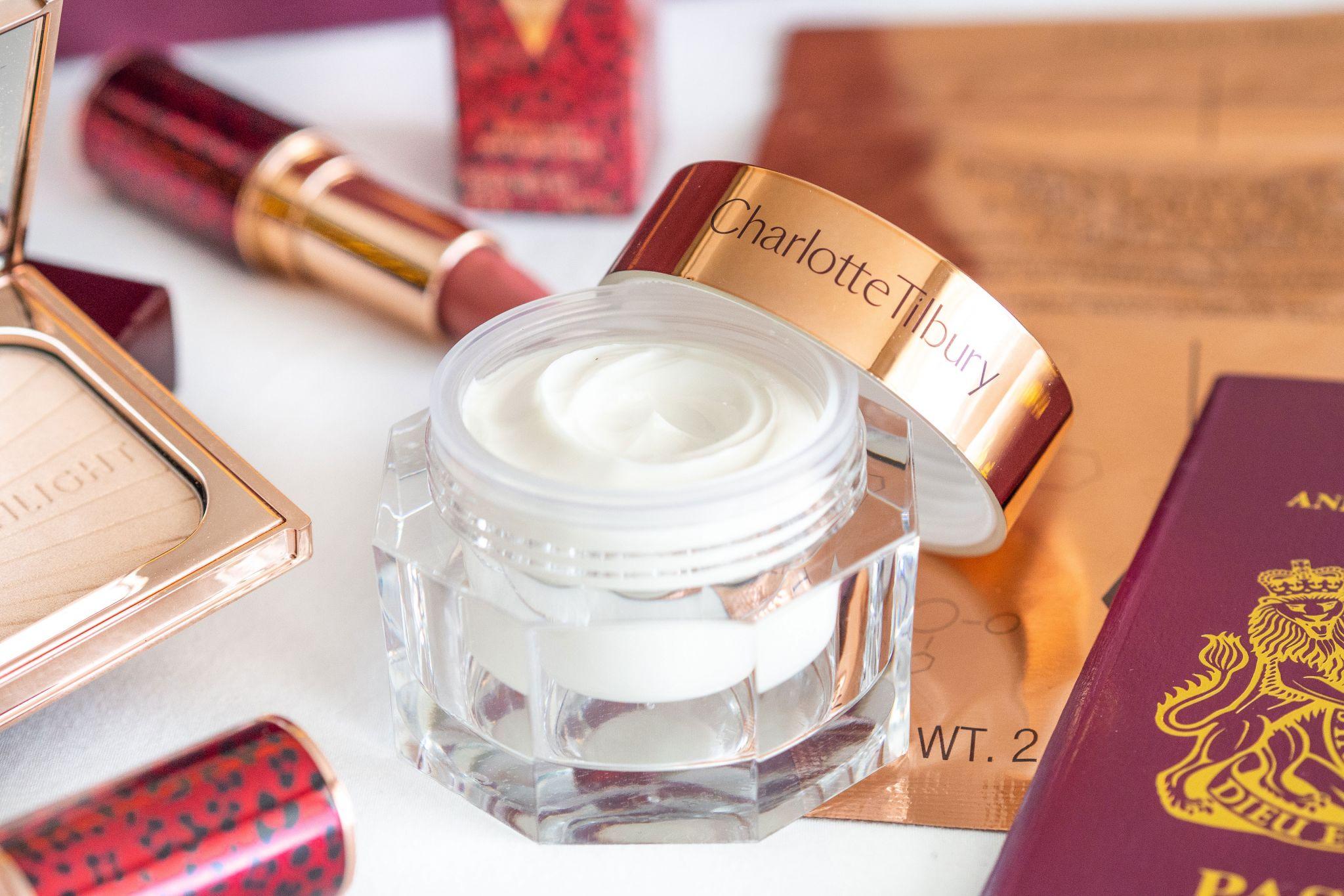 Charlotte's Magic Cream Review