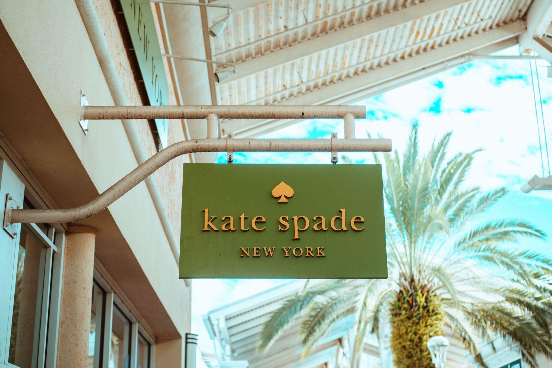 Kate Spade Outlet