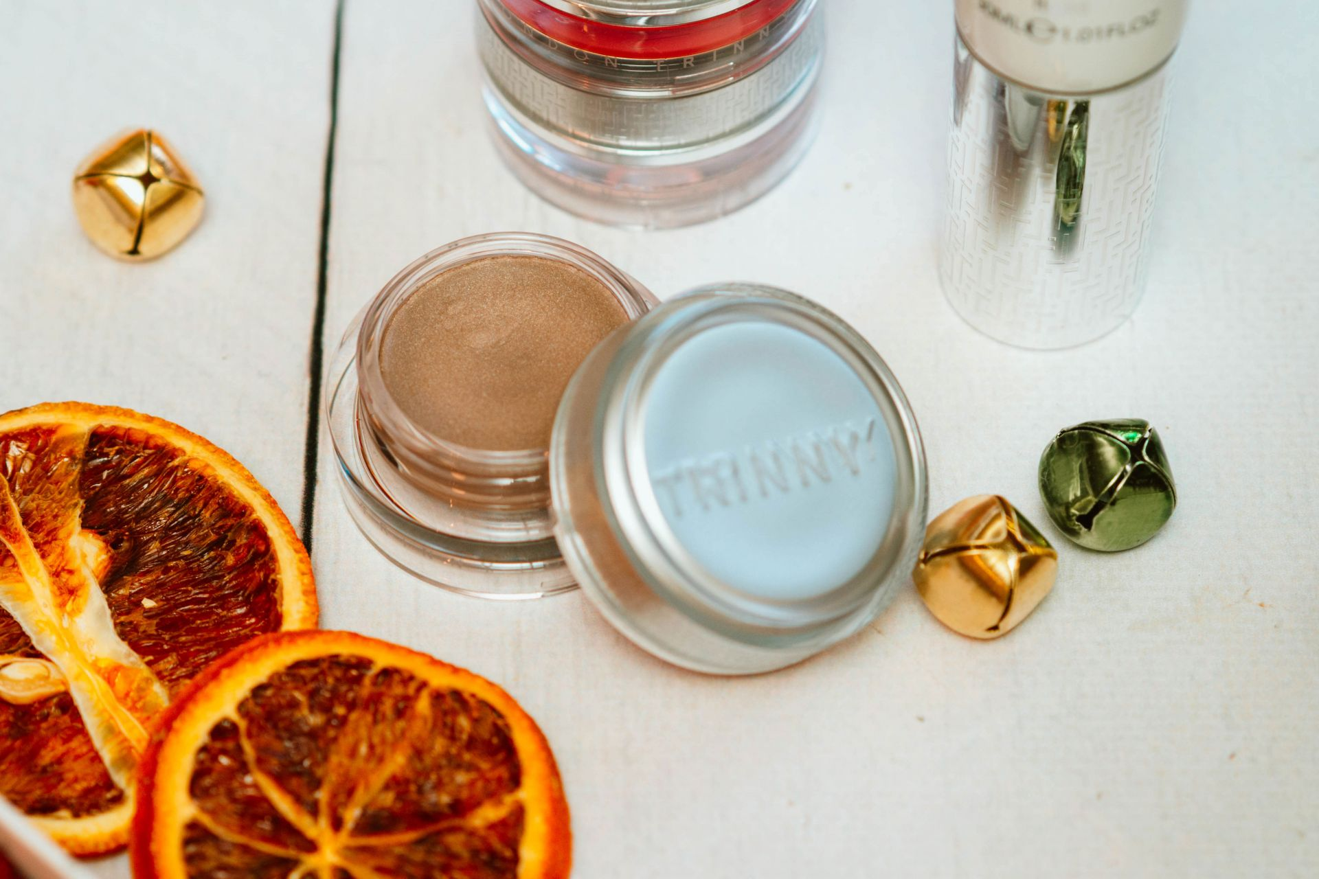 Trinny London The Starter Stack Review