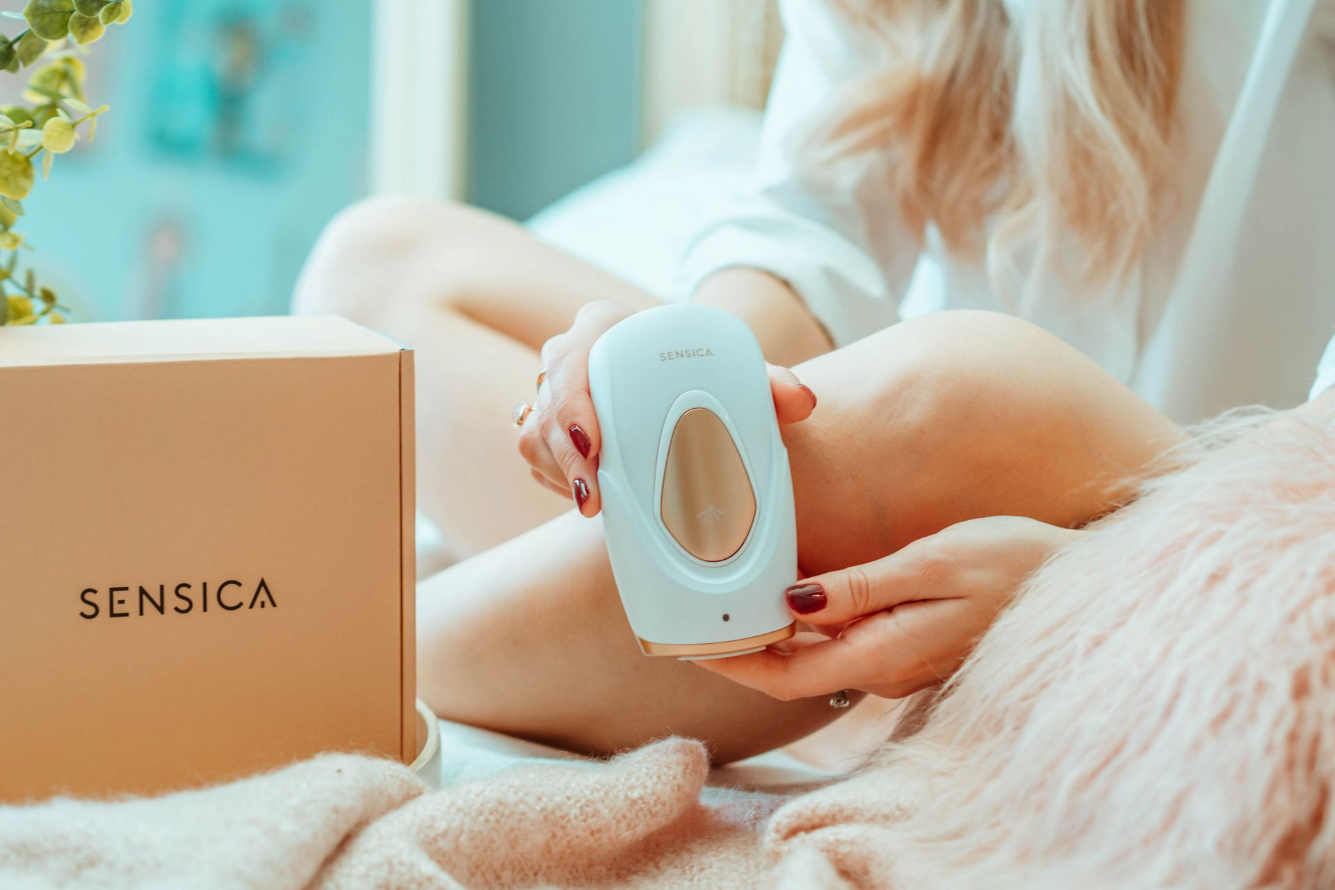 Sensica Review